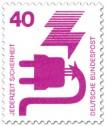 Stamp: Stecker - Defektes Kabel