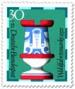 Stamp: Turm (Schachfigur)