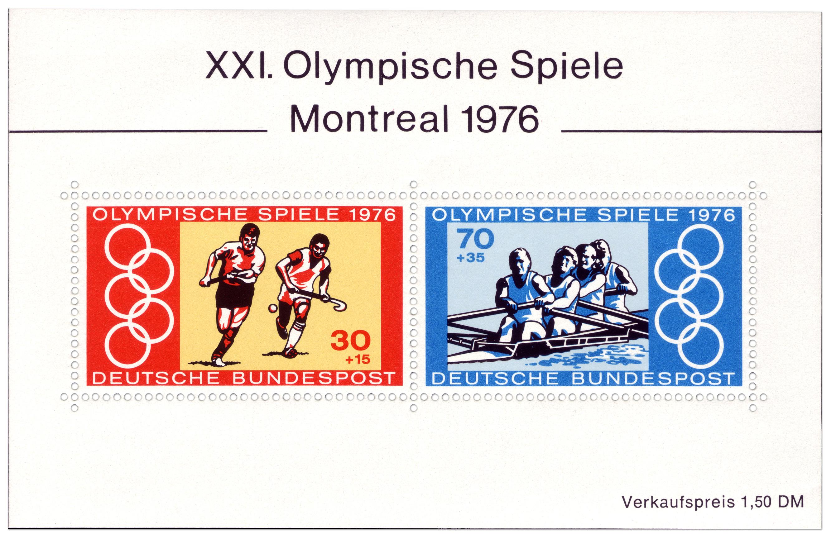olympische spiel