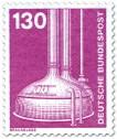 Stamp: Brauanlage
