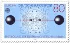 Stamp: Elektromagnetische Wellen, Schwingungen
