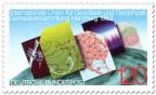 Stamp: Karten (Union für Geodäsie und Geophysik)