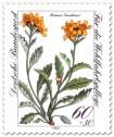Stamp: Kreiner Greiskraut