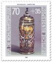 Stamp: Reichsadlerhumpen