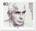 Stamp: Jakob Kaiser (Politiker)