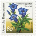 Stamp: Sommerenzian